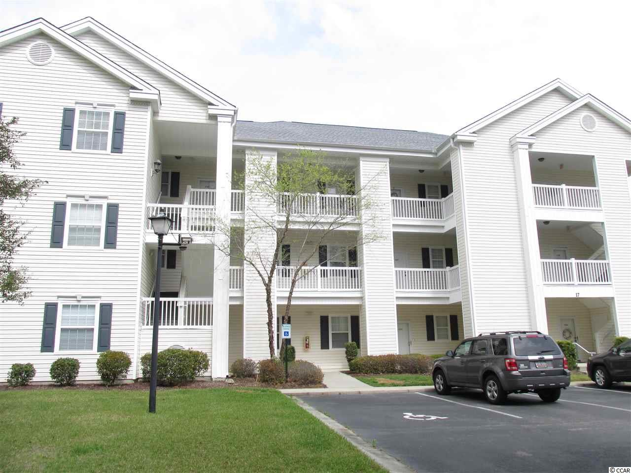 Condo MLS:1708156 Carolina Keyes  901 WEST PORT DRIVE North Myrtle Beach SC