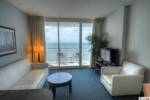 Oceans One South Tower - Myrtle condo for sale in Myrtle Beach, SC