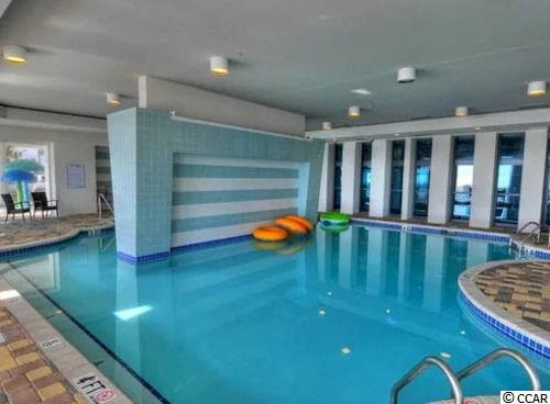Interested in this  condo for $249,000 at  Oceans One South Tower - Myrtle is currently for sale