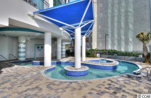 condo at  Oceans One South Tower - Myrtle for $285,000