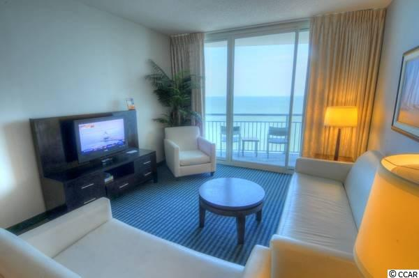 Contact your Realtor for this 3 bedroom condo for sale at  Oceans One South Tower - Myrtle