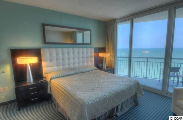 3 bedroom  Oceans One South Tower - Myrtle condo for sale