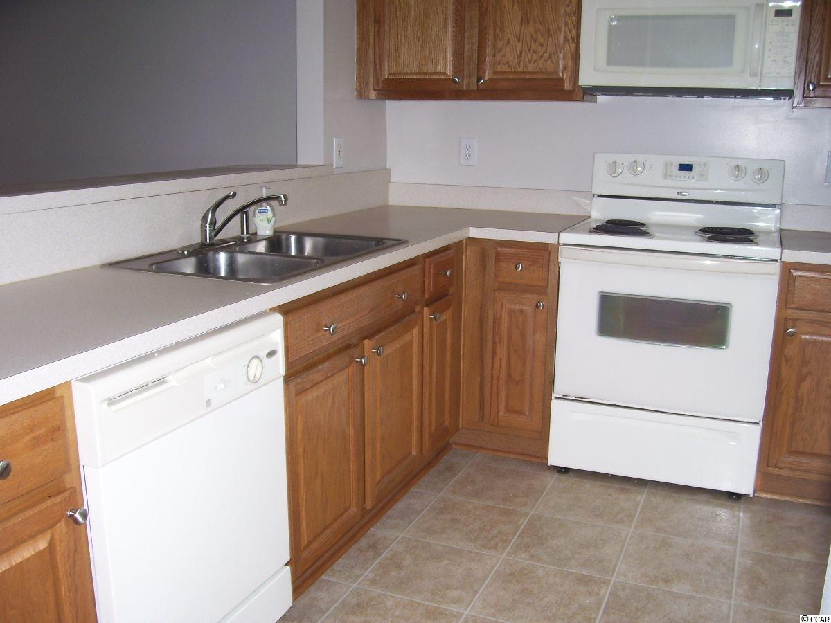 The Orchard at The Farm condo for sale in Myrtle Beach, SC
