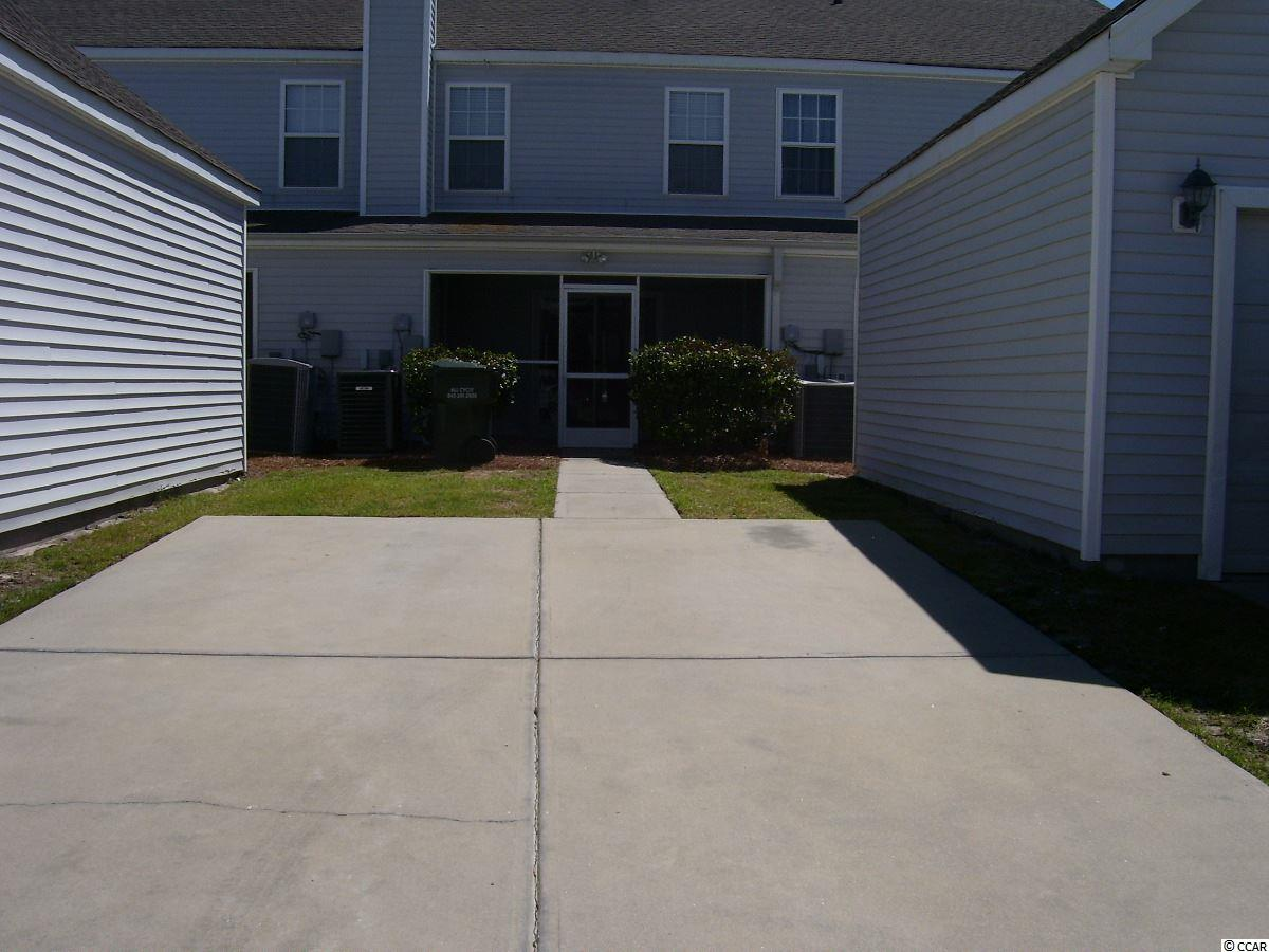 Real estate listing at  The Orchard at The Farm with a price of $129,500