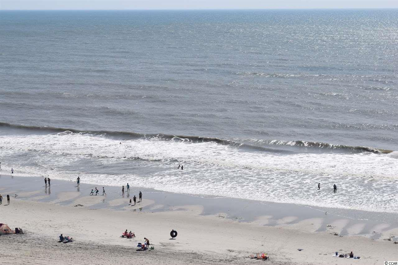 View this 1 bedroom condo for sale at  Holiday Sands in Myrtle Beach, SC