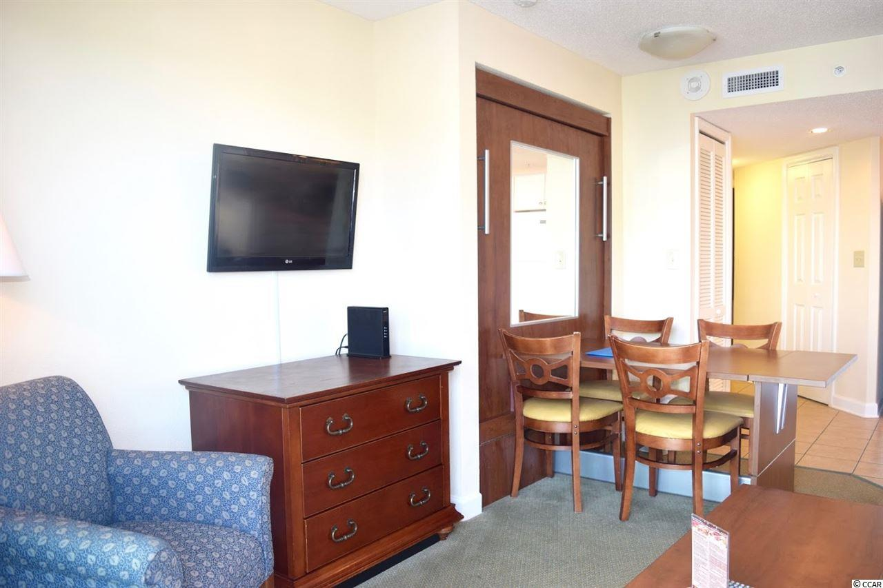 condo for sale at  Holiday Sands for $85,500