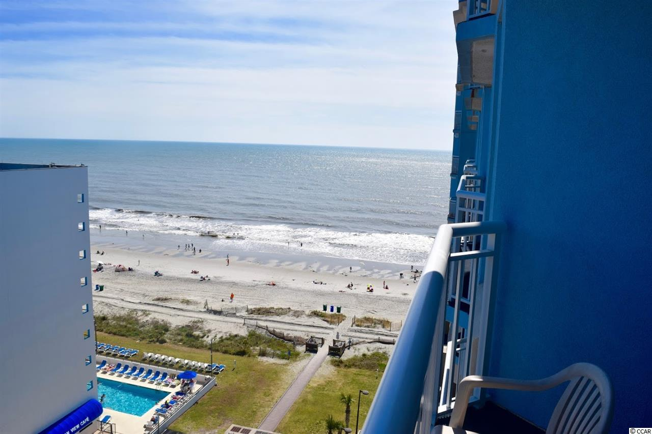 MLS #1708200 at  Holiday Sands for sale