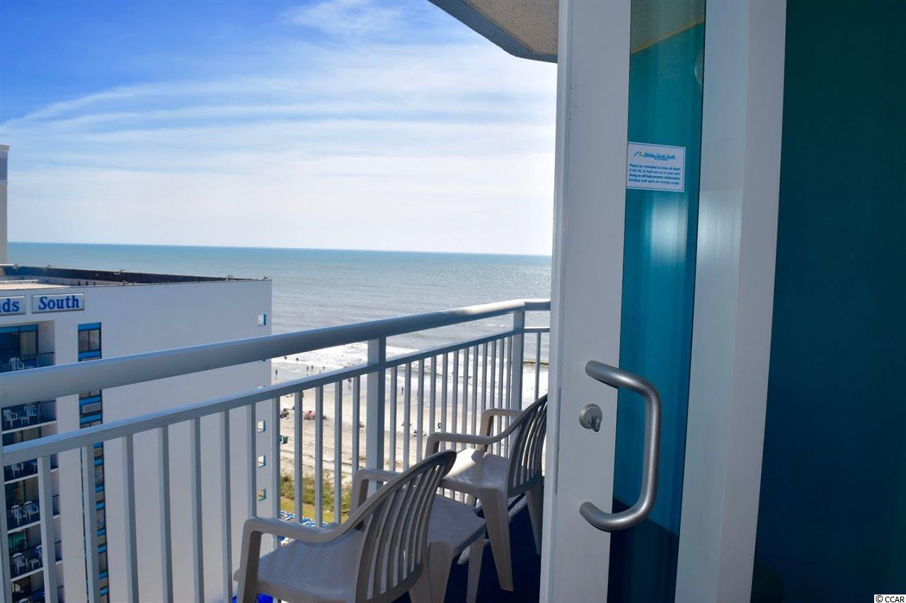 Real estate for sale at  Holiday Sands - Myrtle Beach, SC