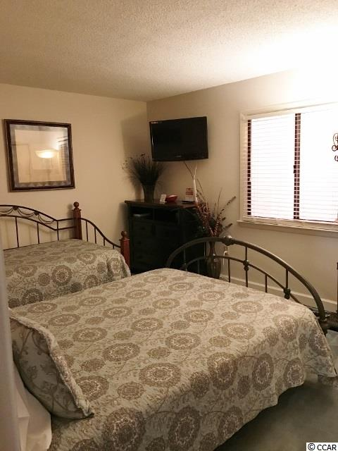Real estate listing at  Regency Towers with a price of $259,990