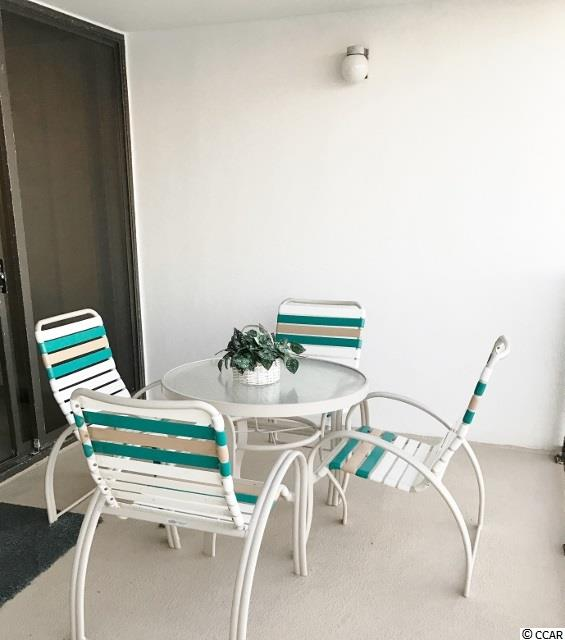 condo at  Regency Towers for $259,990
