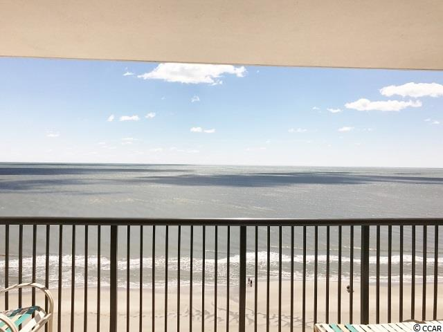 Check out this 2 bedroom condo at  Regency Towers