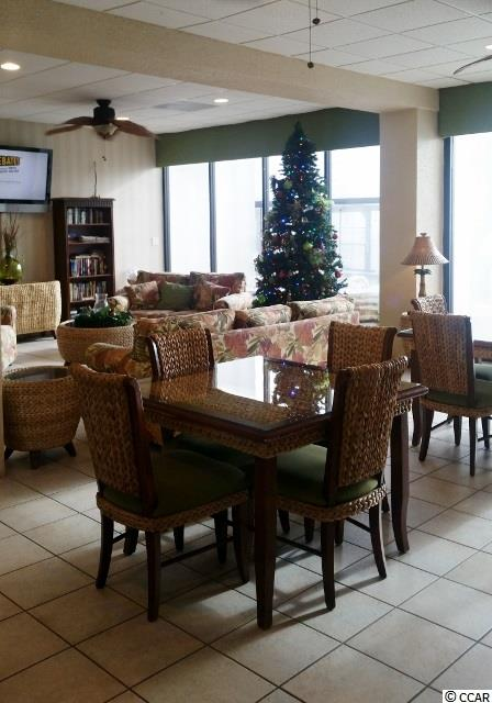 Have you seen this  Regency Towers property for sale in Myrtle Beach