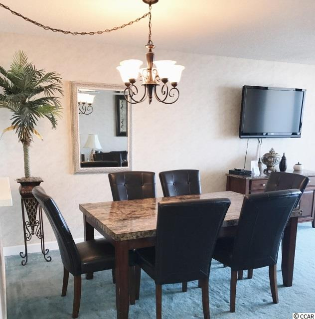 Contact your Realtor for this 2 bedroom condo for sale at  Regency Towers