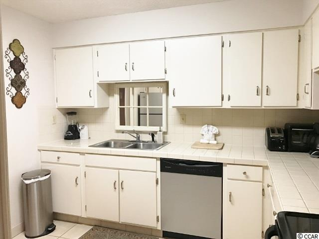 condo for sale at  Regency Towers for $259,990