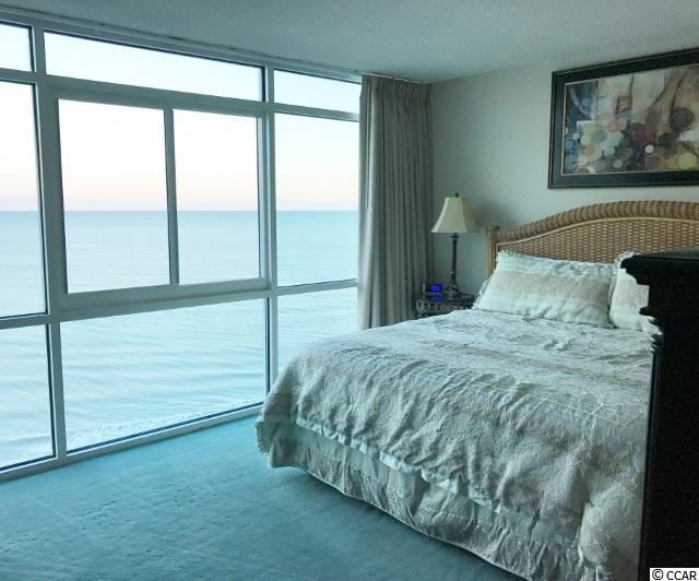 Real estate for sale at  Regency Towers - Myrtle Beach, SC