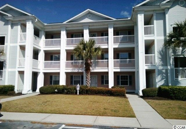 CONDO MLS:1708238 Not Within a Project/Section Cod  615 Waterway Vlg Blvd Myrtle Beach SC