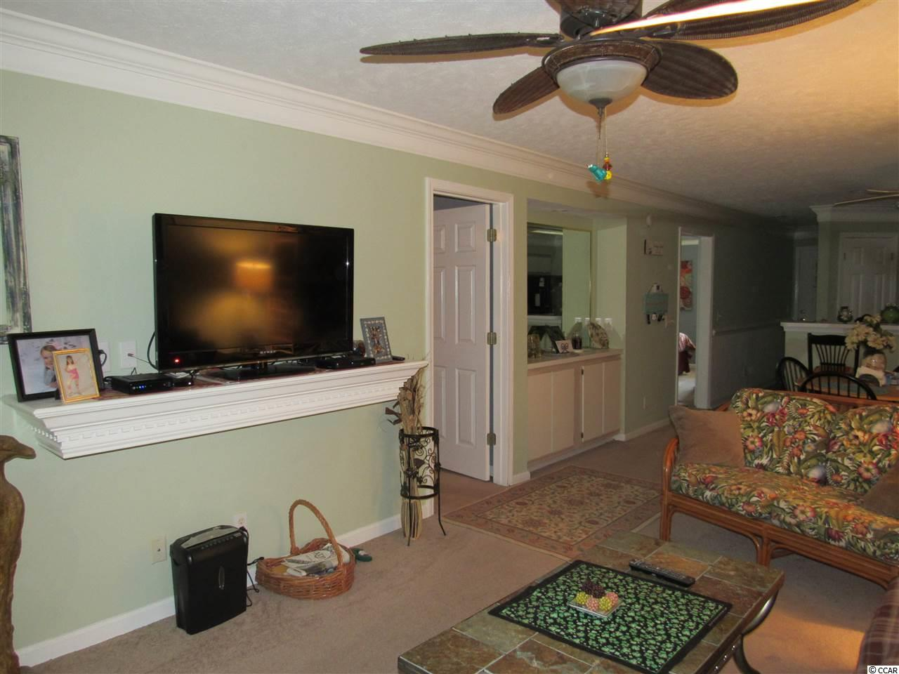 Another property at  True Blue Golf & Racquet Resor offered by Pawleys Island real estate agent