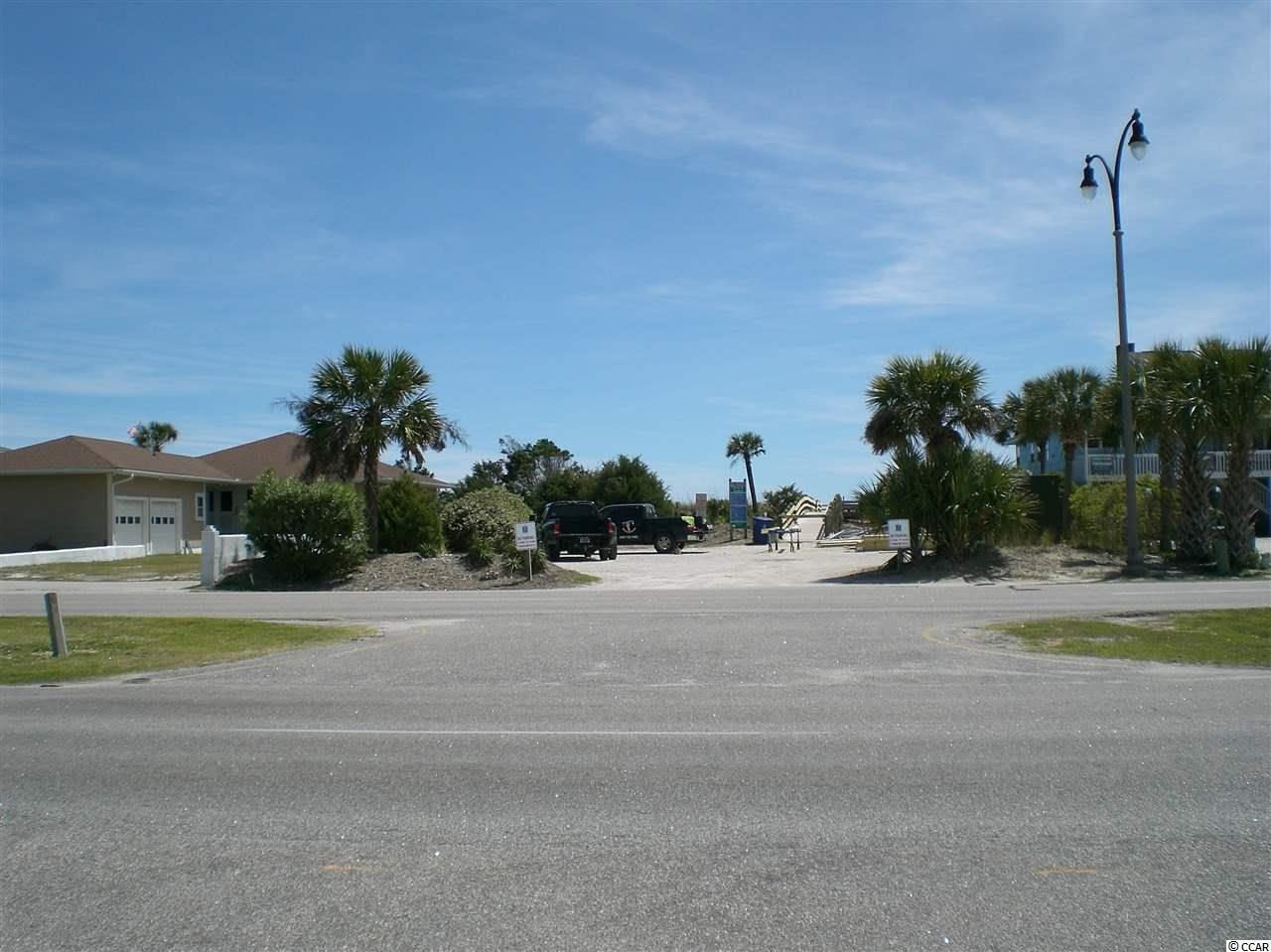 Surfside Realty Company - MLS Number: 1708247
