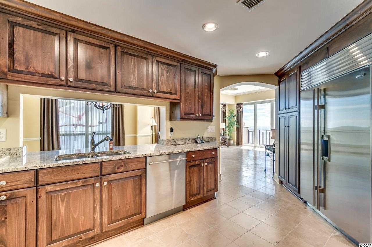 View this 3 bedroom condo for sale at  Barcelona in Myrtle Beach, SC