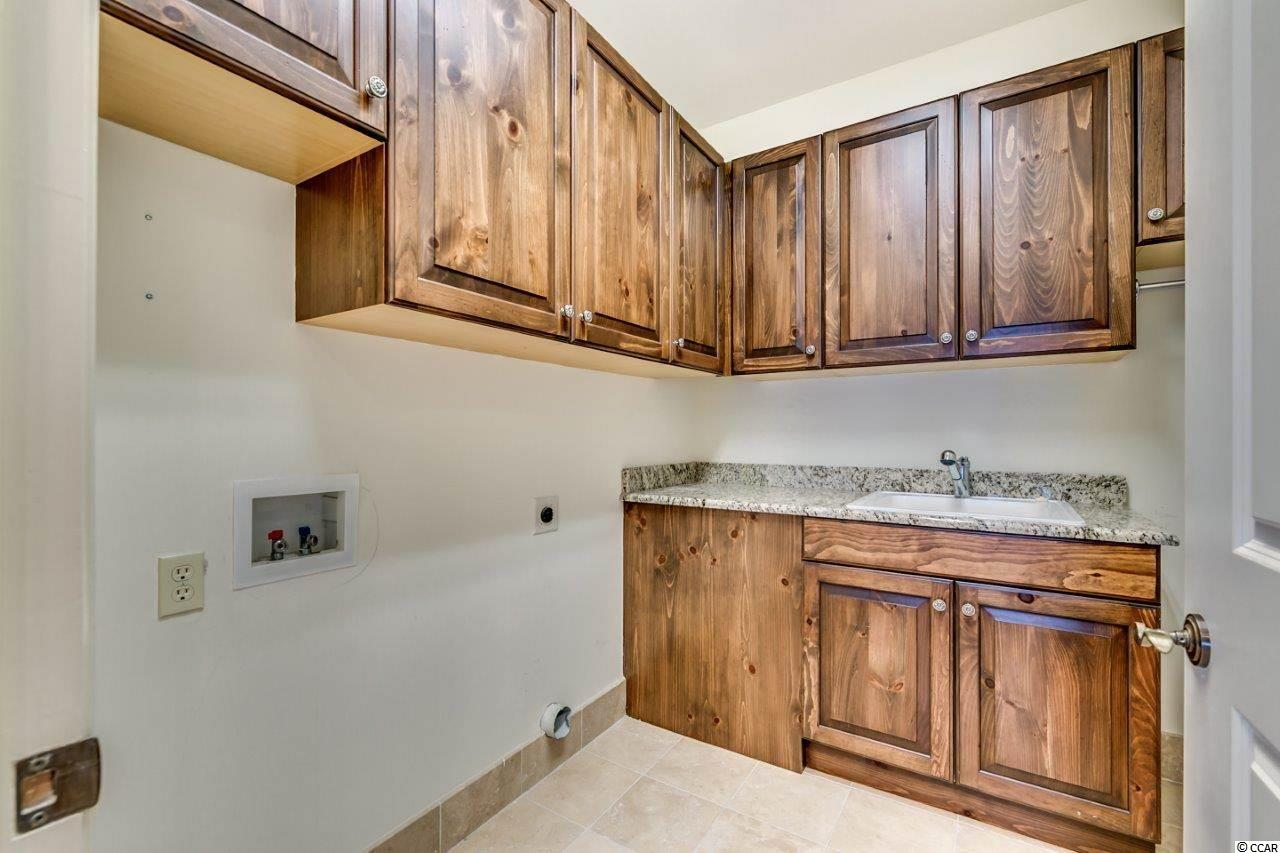 This property available at the  Barcelona in Myrtle Beach – Real Estate