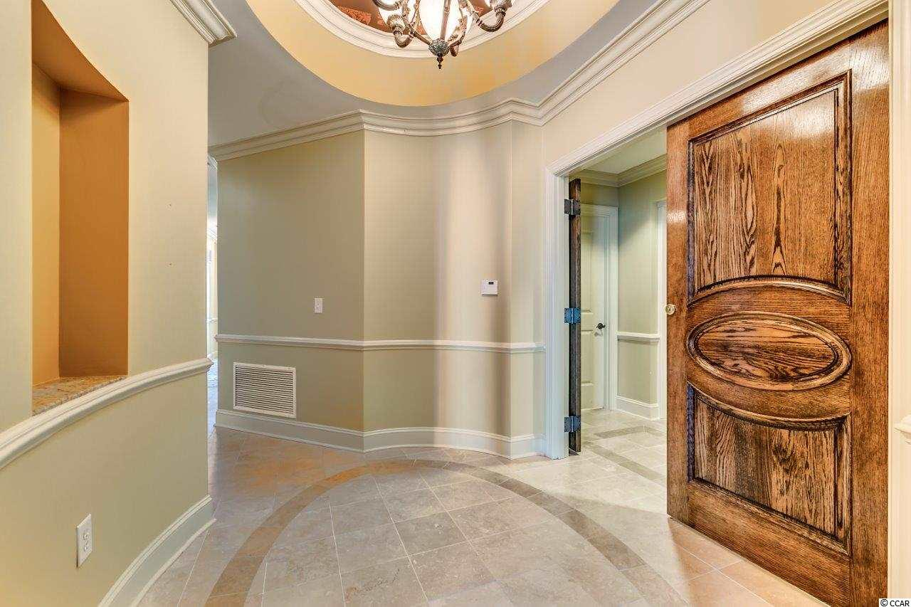 Another property at  Barcelona offered by Myrtle Beach real estate agent