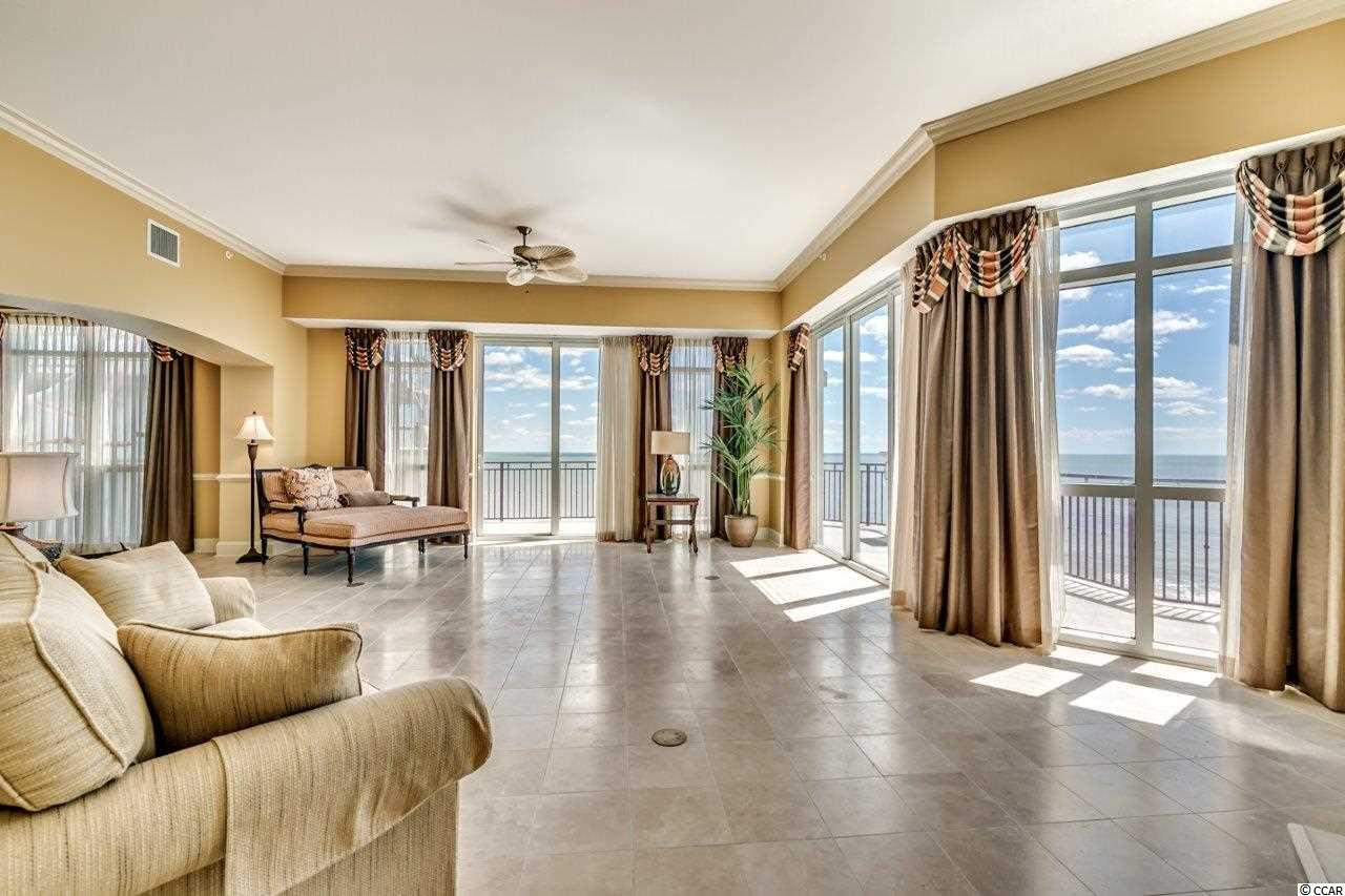 Contact your Realtor for this 3 bedroom condo for sale at  Barcelona