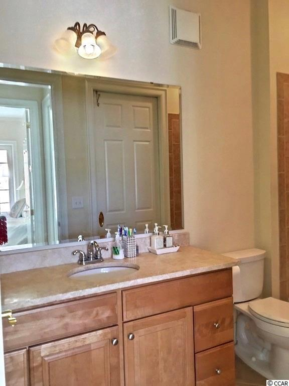 Check out this 4 bedroom condo at  Villa Firenze