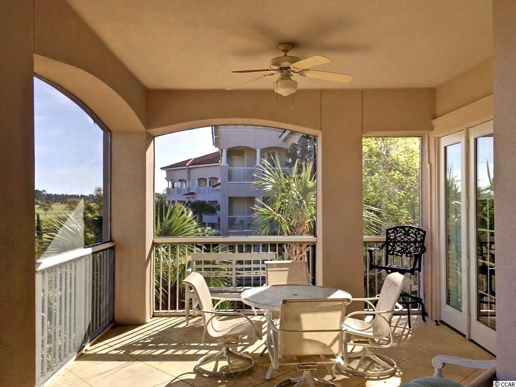 Contact your real estate agent to view this  Villa Firenze condo for sale