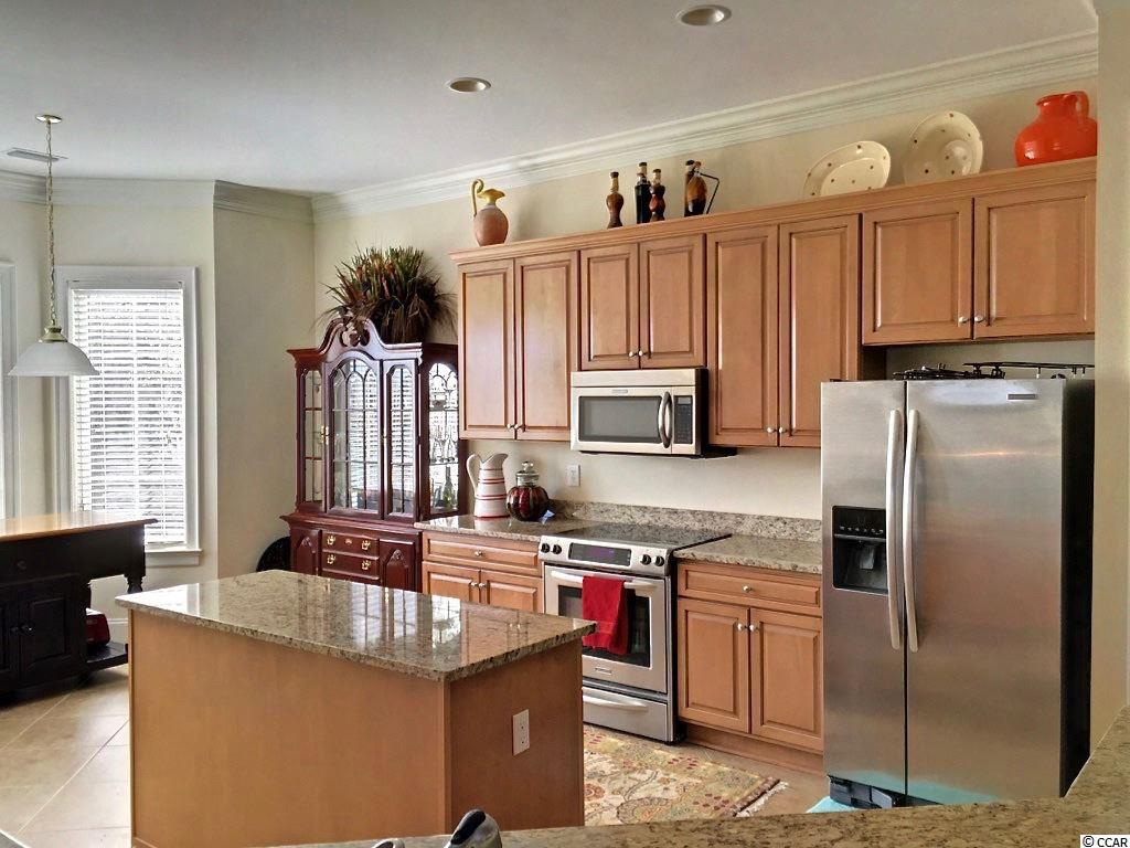 Additional photo for property listing at 8591 SAN MARCELLO 8591 SAN MARCELLO Myrtle Beach, South Carolina 29579 United States