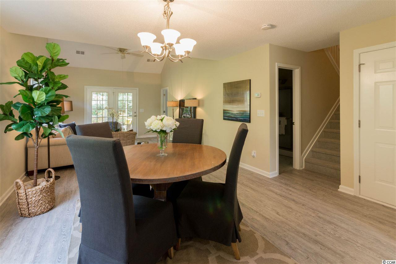 PAWLEYS PLACE condo for sale in Pawleys Island, SC