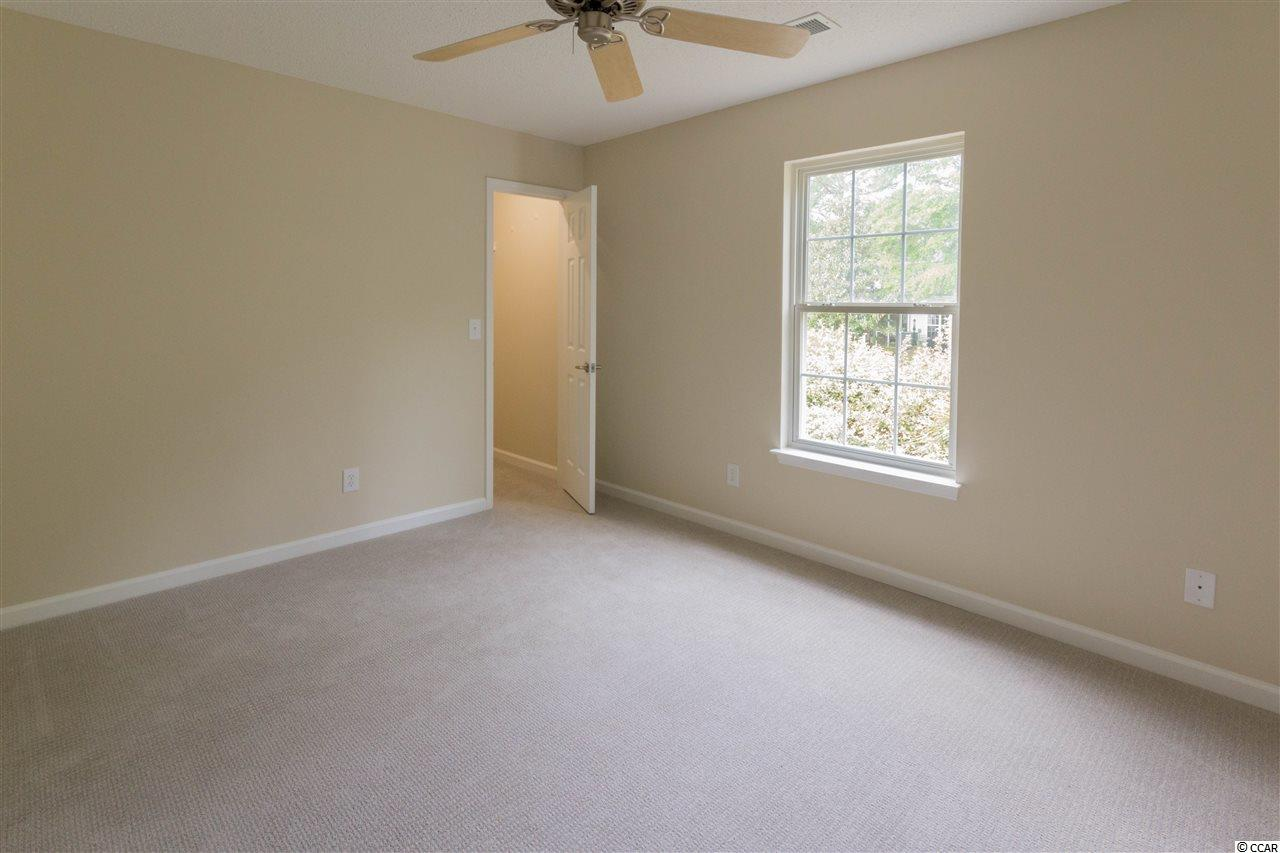 condo at  PAWLEYS PLACE for $192,500