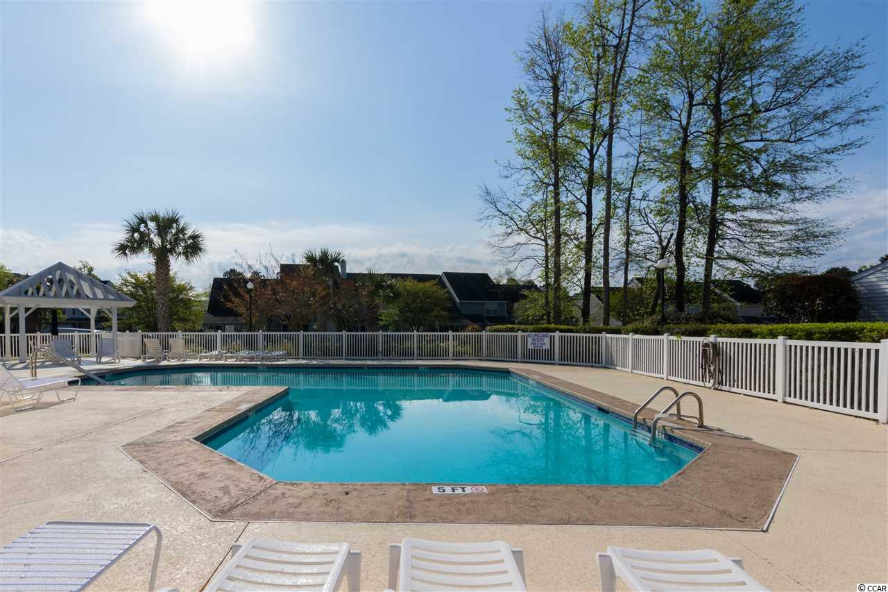 Interested in this  condo for $192,500 at  PAWLEYS PLACE is currently for sale