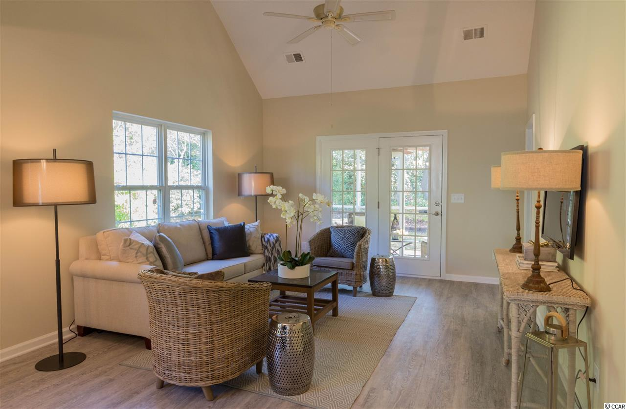 condo for sale at  PAWLEYS PLACE for $192,500
