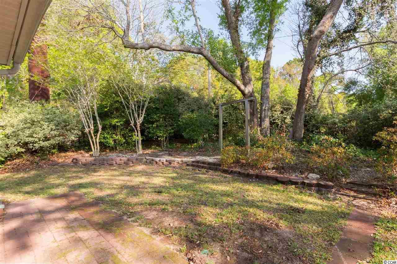 MLS #1708269 at  PAWLEYS PLACE for sale