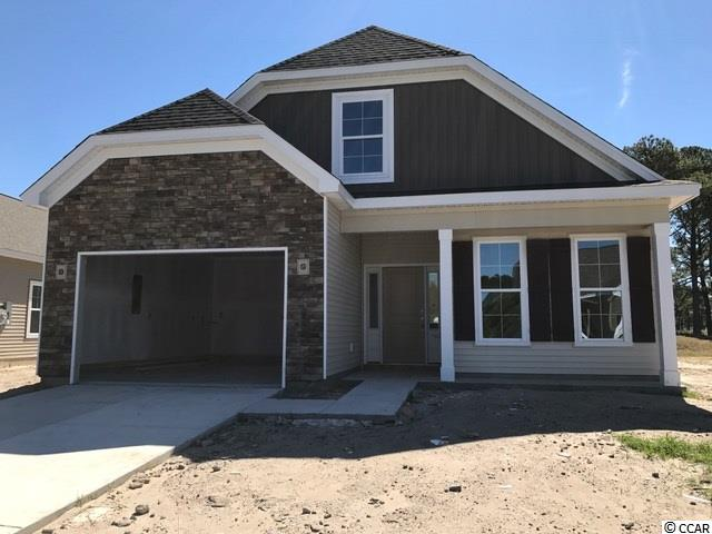 962 Witherbee Way, Little River, SC 29566
