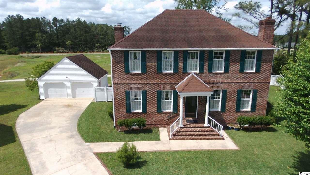 108 Colonial Court, Longs, SC 29568