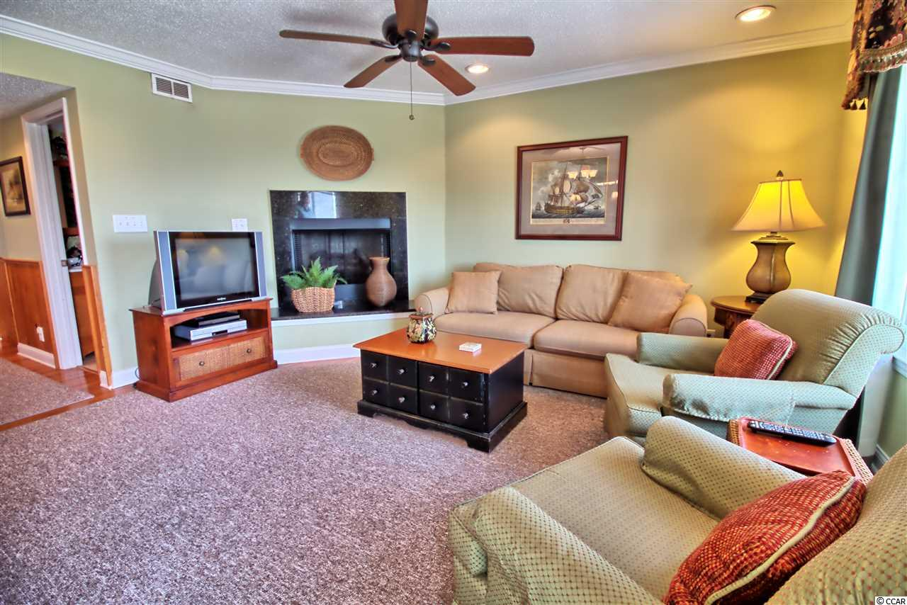 Additional photo for property listing at 1601 S WACCAMAW Drive 1601 S WACCAMAW Drive Garden City Beach, 南卡罗来纳州 29576 美国