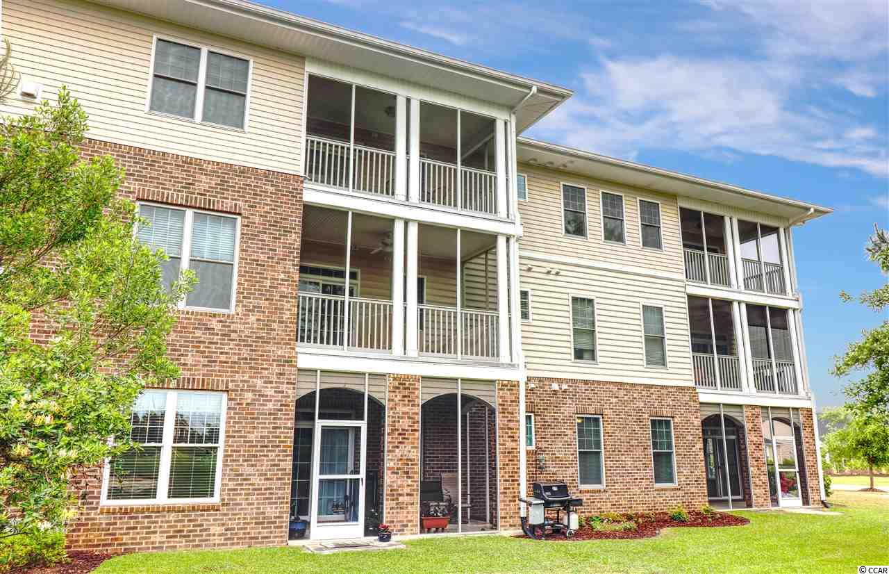 Another property at   13 offered by Murrells Inlet real estate agent