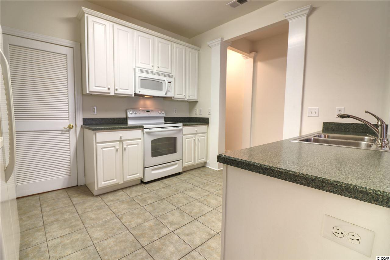 Contact your Realtor for this 3 bedroom condo for sale at  13