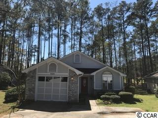 926 Knoll Drive, Little River, SC 29566