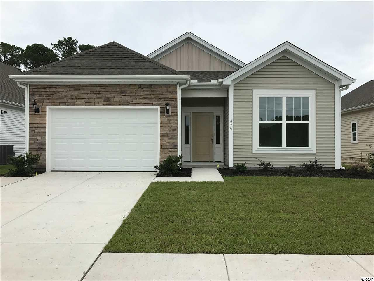 926 Witherbee Way, Little River, SC 29566