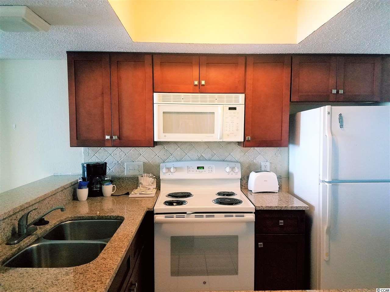 View this 2 bedroom condo for sale at  Seawatch North Tower in Myrtle Beach, SC