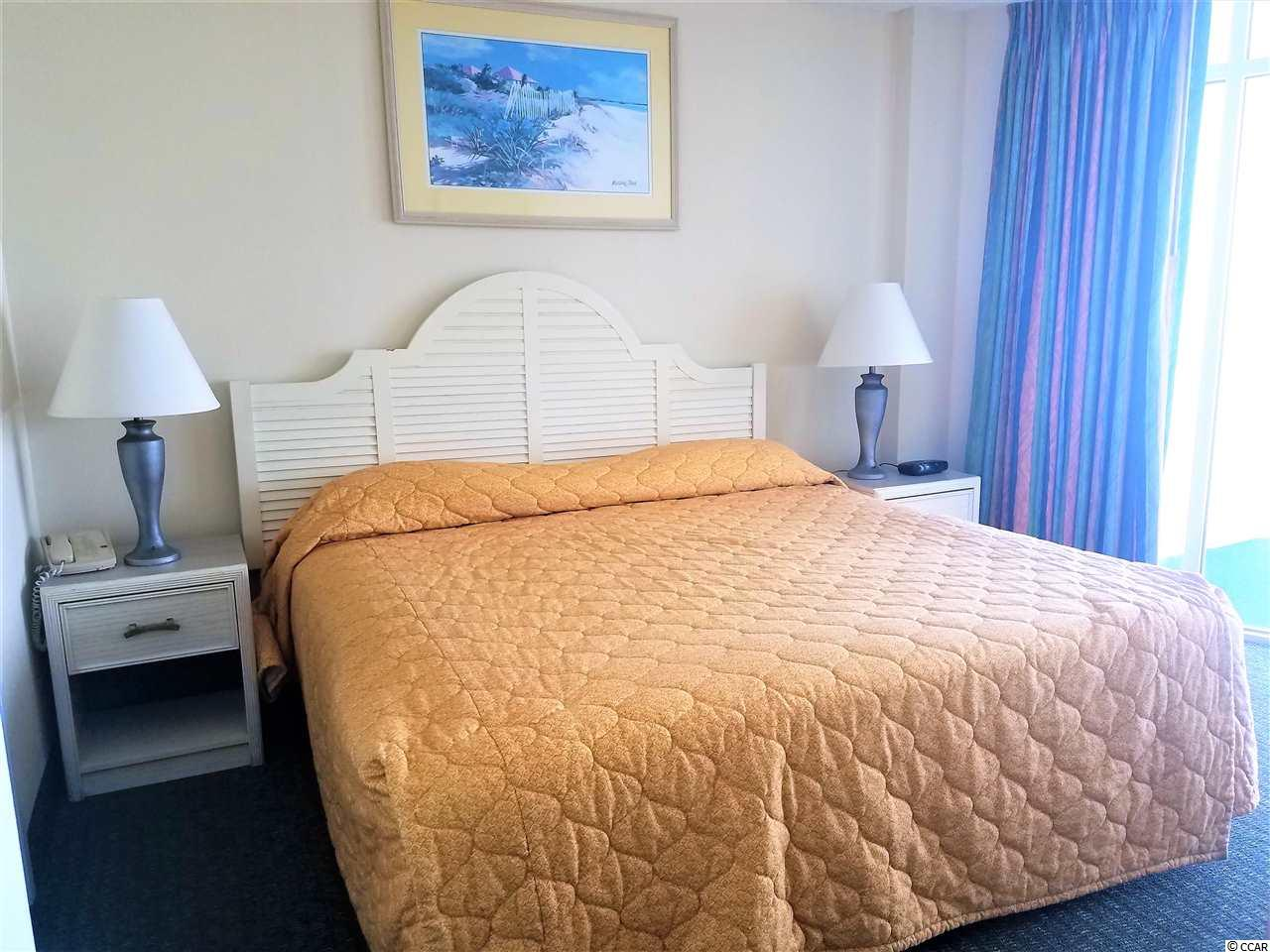 Real estate listing at  Seawatch North Tower with a price of $229,000