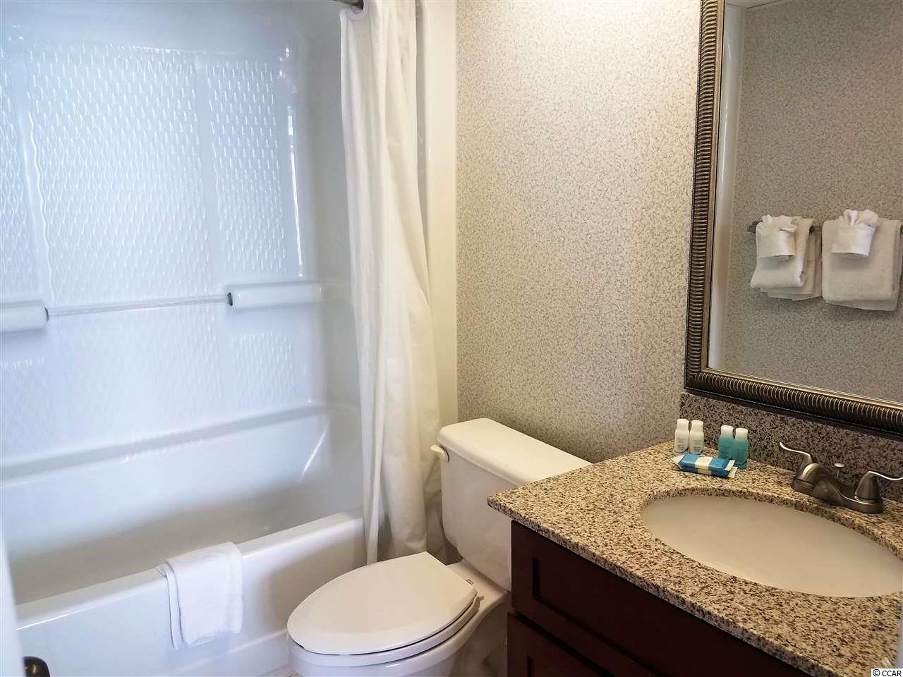 condo at  Seawatch North Tower for $229,000