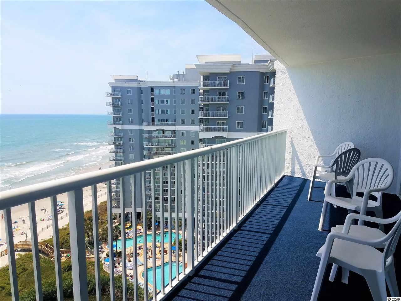 Contact your Realtor for this 2 bedroom condo for sale at  Seawatch North Tower