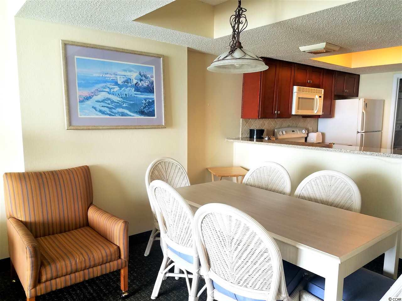 condo for sale at  Seawatch North Tower for $229,000