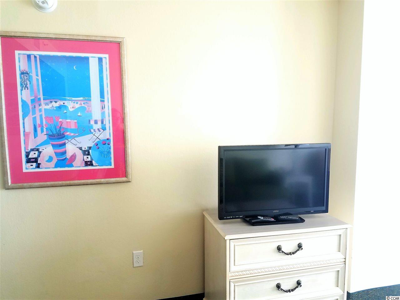condo for sale at  Seawatch North Tower at 158 Seawatch Drive Unit 1404 Myrtle Beach, SC