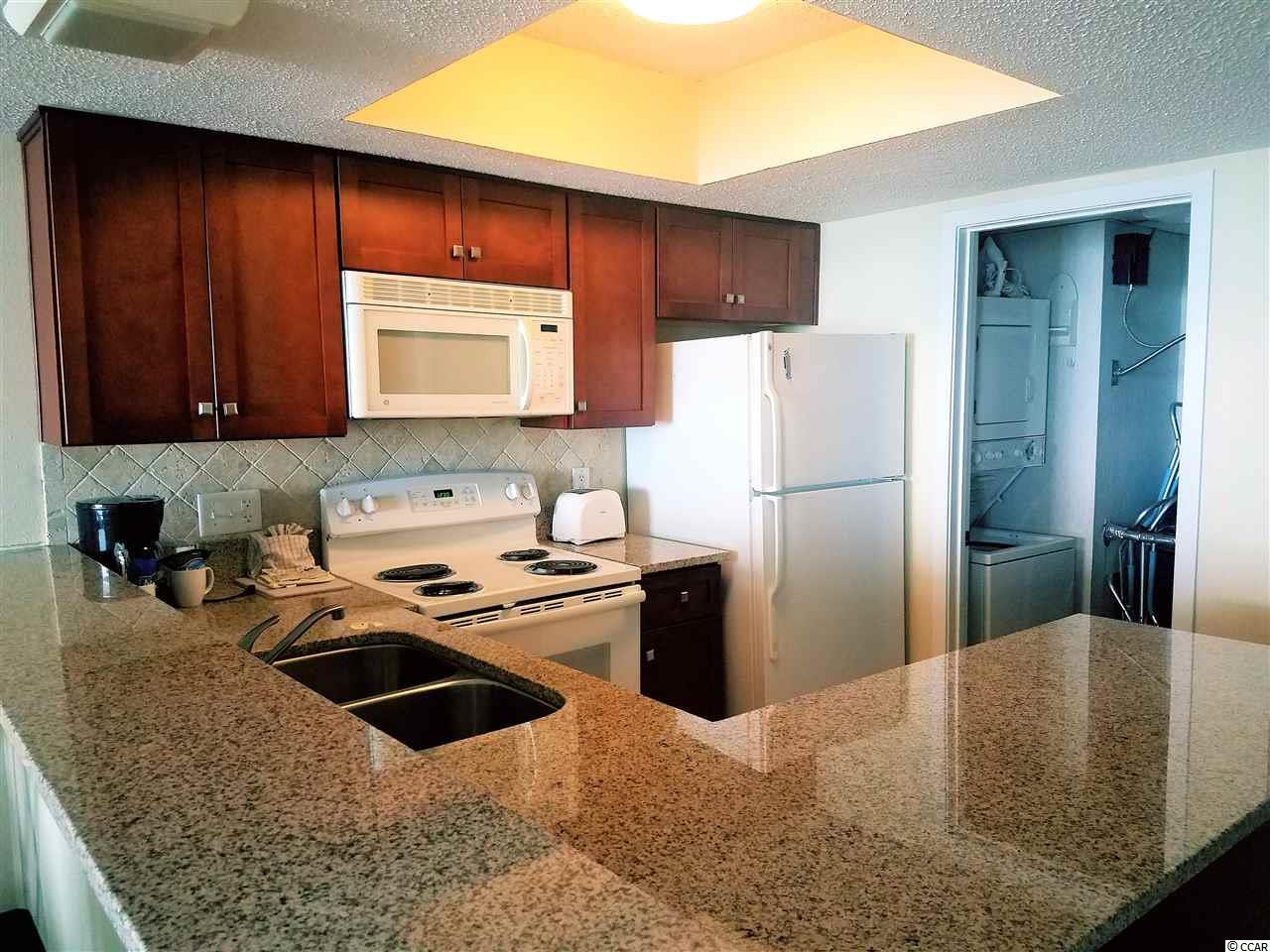 MLS #1708339 at  Seawatch North Tower for sale