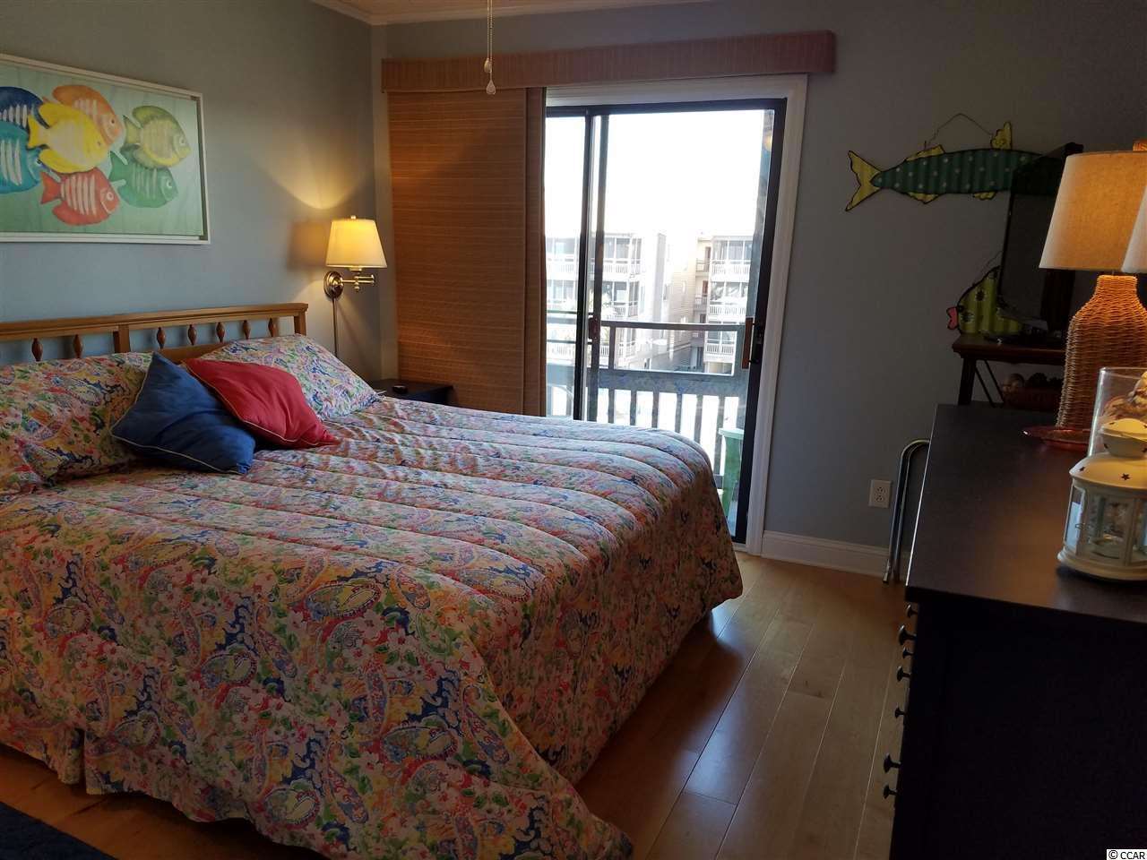 condo at  Building 11 for $169,900