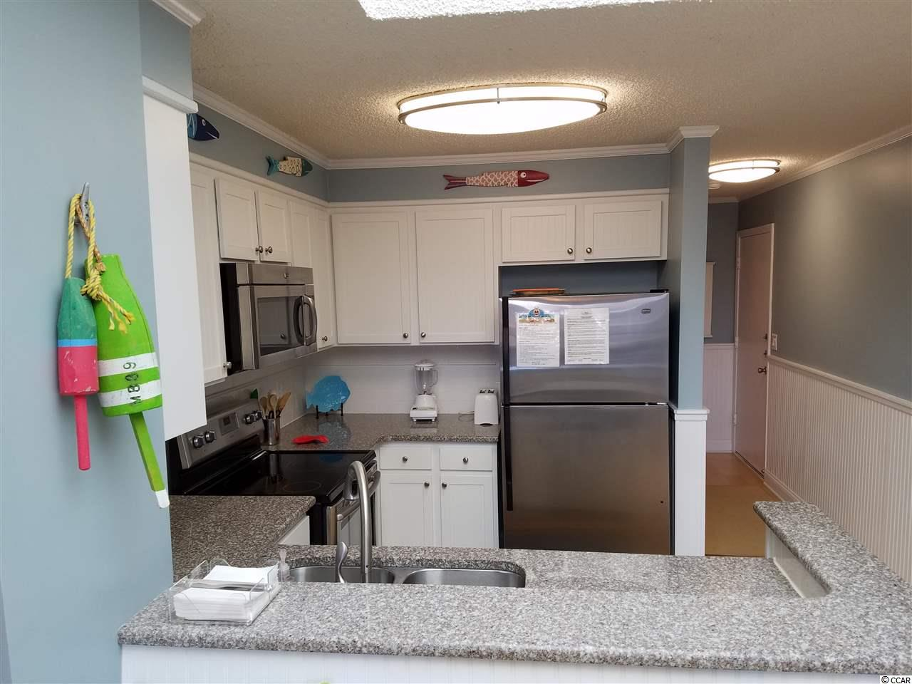 condo for sale at  Building 11 for $169,900